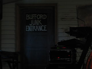 Abandoned Houses 039