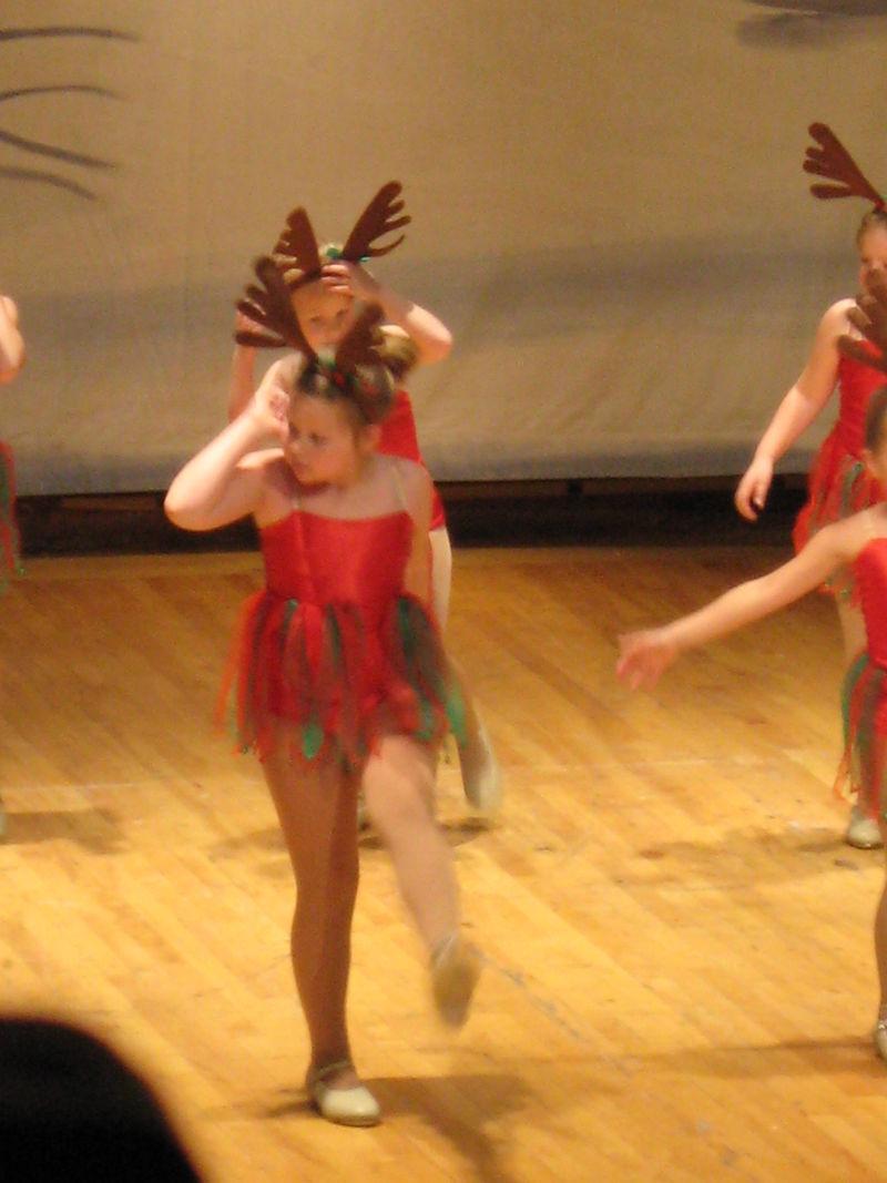 Recital 2008 008