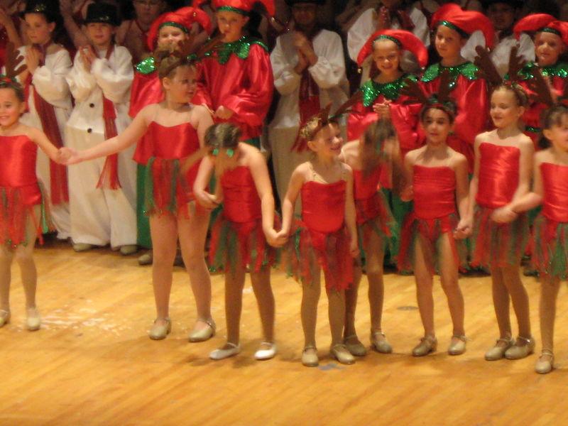 Recital 2008 031
