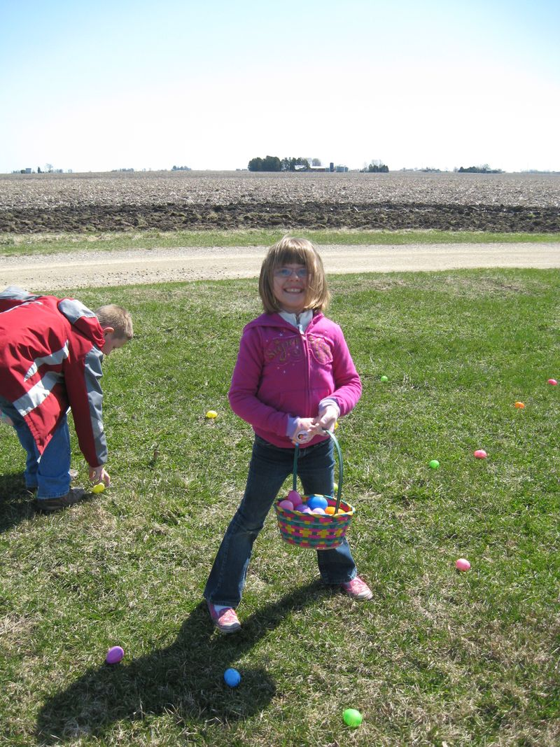 Easter 2009 006