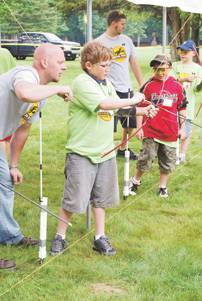 FRT-Cub-Scouts archery front page bcr