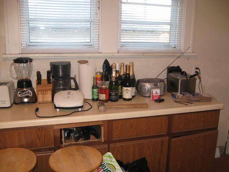 Derby and kitchen 030