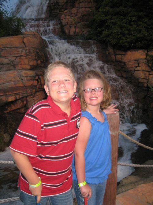 Vacation 2009 120