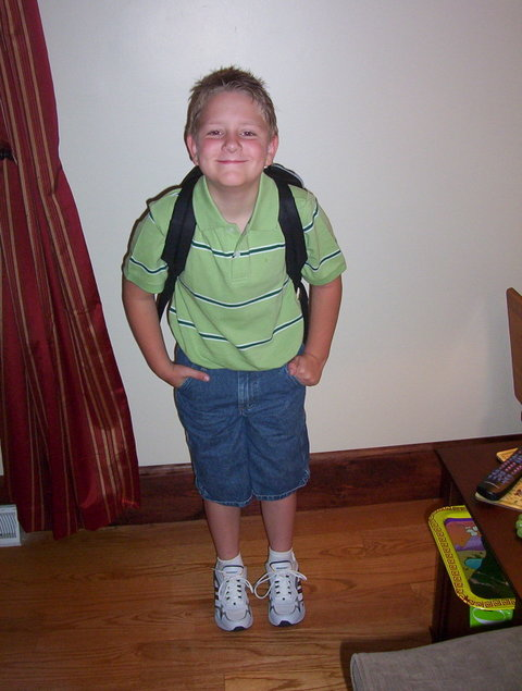 First_day_of_school_2007_002_2