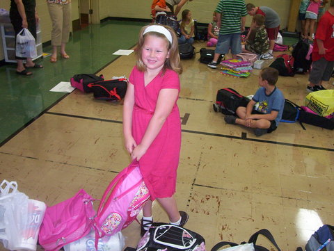 First_day_of_school_2007_008_2