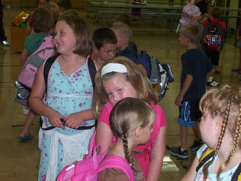 First_day_of_school_2007_012