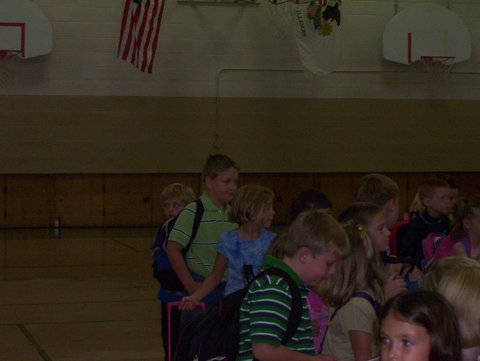 First_day_of_school_2007_013_2