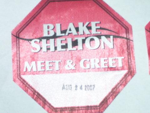 Blake_shelton_017