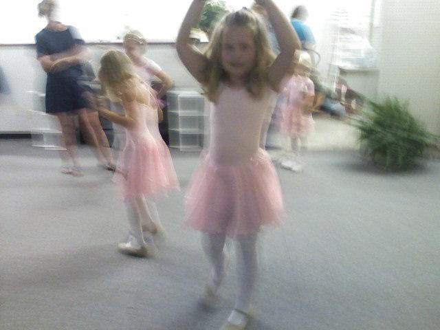 Dance_class_1_3