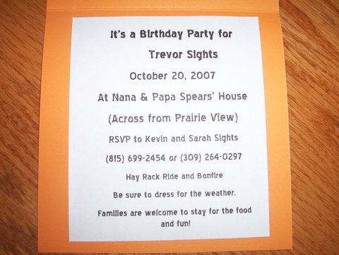 Trevor_invitations_011