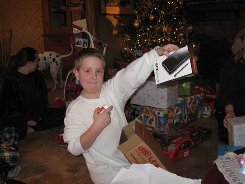 Christmas_2007_082