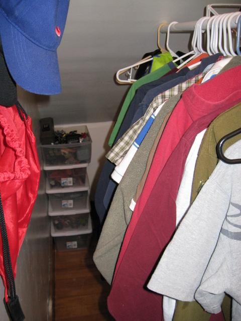 Closets_008