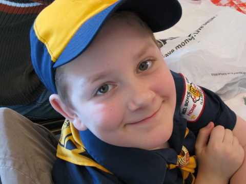 Cub_scout_blue_and_gold_016_2