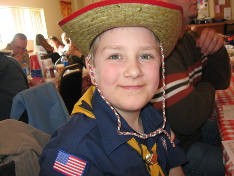 Cub_scout_blue_and_gold_018