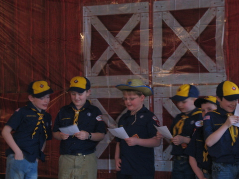 Cub_scout_blue_and_gold_025_3