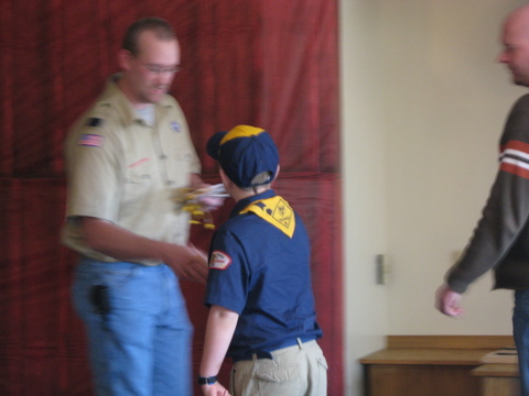 Cub_scout_blue_and_gold_029