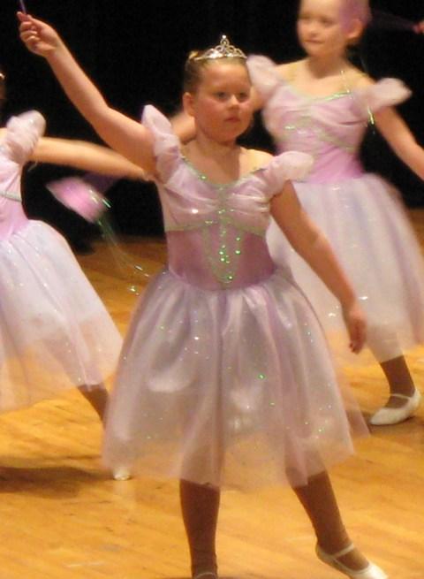 Leeandra_dance_024