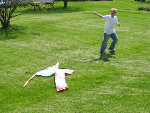 Kite_flying_001