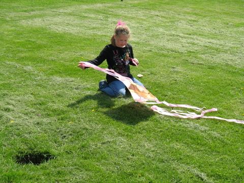 Kite_flying_003