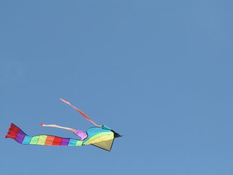 Kite_flying_004